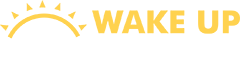 Wake Up Healthy With Dr. Ray Hinish | Health Podcasts | Wellness Podcasts